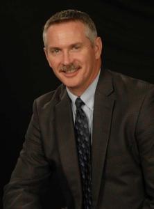 Scott A. Hoselton